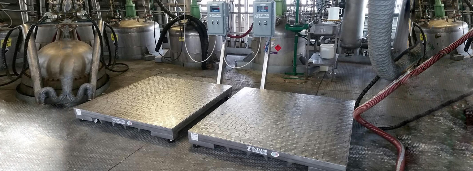 piattaforma-di-pesatura